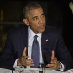 Wysłała Obamie listy z rycyną. Wyrok: 18 lat więzienia