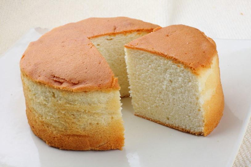 Wyśmienity przepis na udane ciasto tortowe /123RF/PICSEL