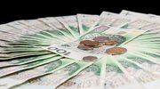 Wysoka płaca minimalna