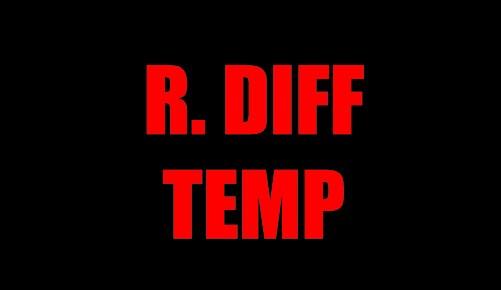 Wysoka temperatura tylnego dyferencjału /Motor