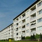 Wysokie ceny mieszkań we Wrocławiu