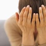 Wysokie ciśnienie krwi: Przyczyny i środki zapobiegawcze