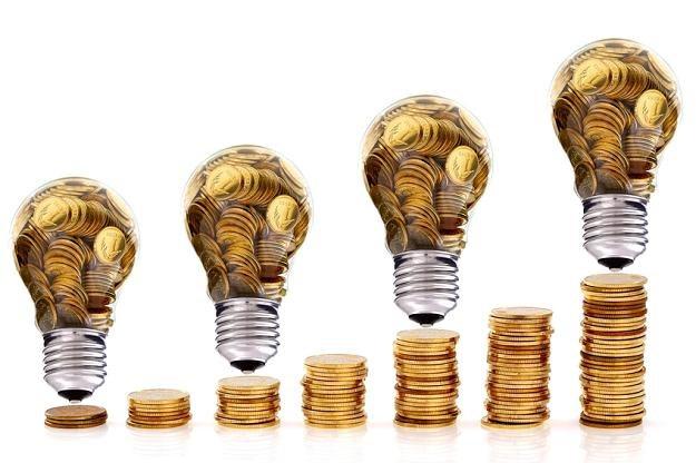 Wysokie podwyżki cen energii odczuje 15 mln Polaków /© Panthermedia