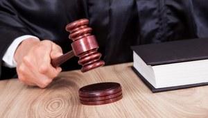 Wysokość kary w razie nieprzyjęcia mandatu