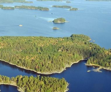 Wyspa główną nagrodą w fińskim mityngu lekkoatletycznym