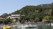 Wyspa Korfu: nie oparł się jej sam Odyseusz