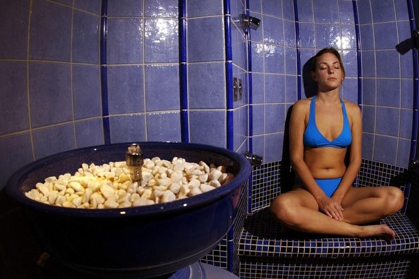 Wyspa św. Bartłomieja to mekka dla entuzjastów hoteli spa /Getty Images/Flash Press Media