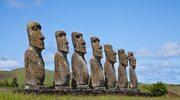 Wyspa Wielkanocna - wskazówki dla turystów