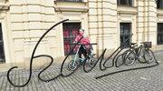 Wyspiański dla rowerzystów