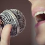 Wyśpiewaj sobie zdrowie!