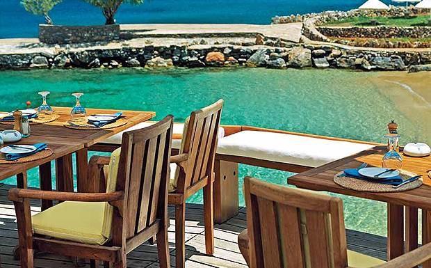 wyspy greckie - Kreta- atrakcje turystyczne - 3 /© Photogenica