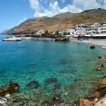 Wyspy greckie - którą wybrać na wakacje?