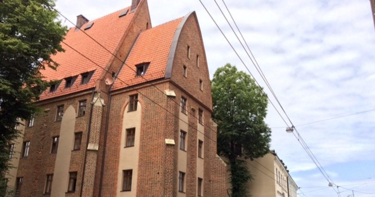 Wyspy Polskie: Oaza spokoju w samym centrum Wrocławia