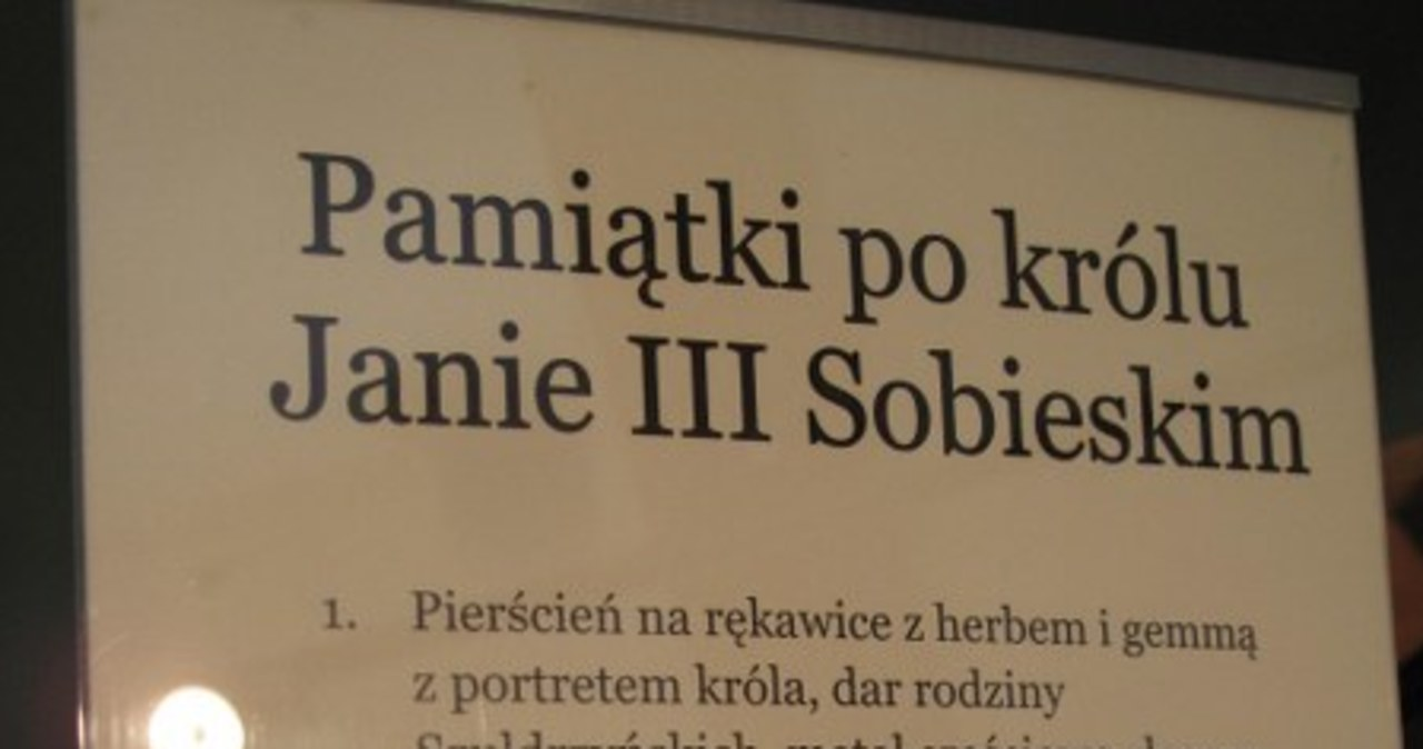 Wyspy Polskie: Poznajcie skarby Ostrowa Tumskiego