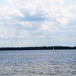 Wyspy Polskie: Poznajcie Upałty!