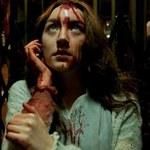Wyssała wampiryzm z krwią matki!