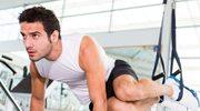 Wystarczy 150 minut ćwiczeń, aby być zdrowym