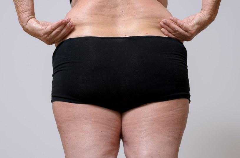 Wystarczy doba ścisłego postu raz w tygodniu, żeby zmniejszyć zapasy tkanki tłuszczowej przy jednoczesnym zachowaniu masy mięśniowej /123RF/PICSEL