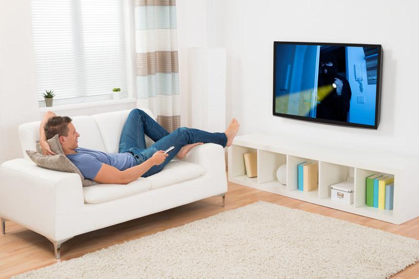 Wystarczy niewielki dekoder, by uzyskać dostęp do 150 kanałów oraz dwóch serwisów mobilnych /materiały promocyjne