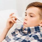 Wystarczy oddychać, by zarażać grypą