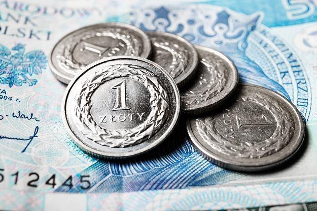 Wystarczy odkładać niewielkie kwoty, by zabezpieczyć przyszłość finansową /©123RF/PICSEL