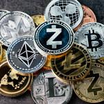Wystarczyła chwila, by bitcoin potaniał o 15 tys. dolarów! Co się stało?
