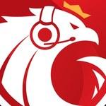 Wystartował drugi sezon polskiej ligi esportowej CS:GO