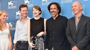 Wystartował festiwal filmowy w Wenecji