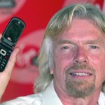 Wystartował Virgin Mobile Polska
