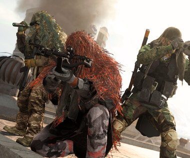 Wystartowała akcja #FixWarzone. Gracze Call of Duty: Warzone domagają się naprawienia gry