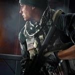 Wystartowała otwarta beta Battlefielda 4. Jak wrażenia?