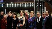 Wystartowało Berlinale 2020