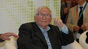 Wystawa, filmy, happening na 90. urodziny Tadeusza Różewicza