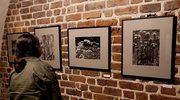 Wystawa Fortunaty Obrąpalskiej w Centrum Fotografii