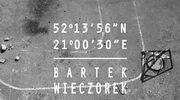 Wystawa fotografii Bartka Wieczorka