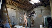 Wystawa fotografii Ryszarda Horowitza