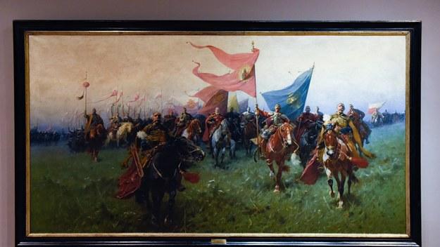 """Wystawa """"Józef Brandt 1841–1915"""" atrakcyjna dla publiczności i ważna dla muzealników"""