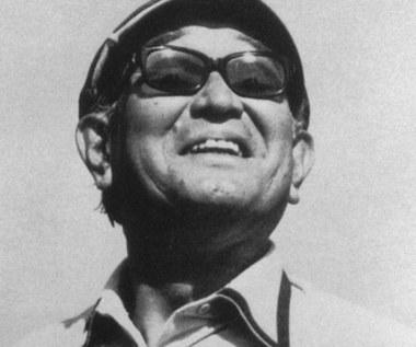 Wystawa ku czci Kurosawy