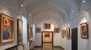 Wystawa malarstwa Haliny Wysockiej