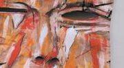 Wystawa malarstwa i rzeźby w Krośnie