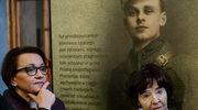 Wystawa o rtm. Witoldzie Pileckim w Ministerstwie Edukacji Narodowej