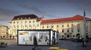 Wystawa polskiego designu