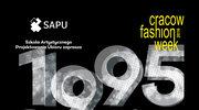 "Wystawa ""SAPU Creative 1995-2015"""