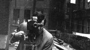 """Wystawa """"Stanley Kubrick"""" w Krakowie!"""