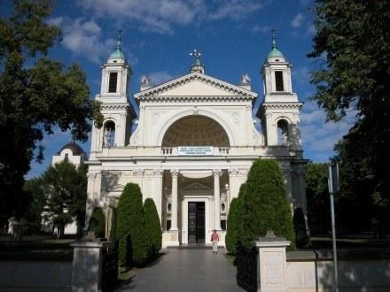 Wystawę można zwiedzać w Muzeum Pałacu w Wilanowie/fot. B. Czonkow /MWMedia