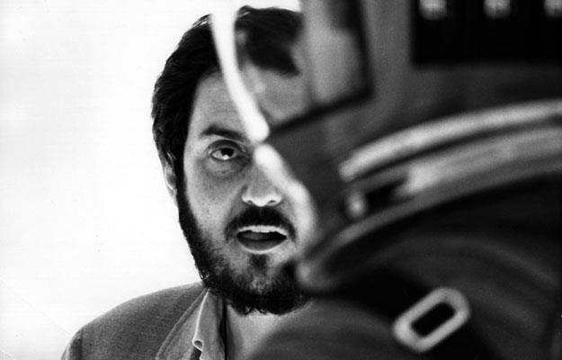 """Wystawę """"Stanley Kubrick"""" mogliśmy oglądać do 14 września - fot. Warner Bros. Entertainment Inc. /materiały prasowe"""