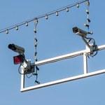 Wystawiają mandaty z fotoradarów, chociaż to nielegalne. RPO ujawnił pułapkę na kierowców