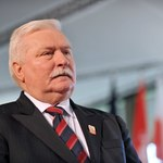 Wyszkowski nie musi zwracać Wałęsie kosztów emisji przeprosin w TVN