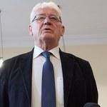 Wyszkowski: Wyrok sądu ws. Wałęsy dedykuję prezydentowi Dudzie