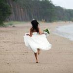 Wyszłam za mąż, zaraz wracam